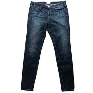 BKE Buckle Payton Men's 33L Jeans Skinny
